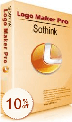 Sothink Logo Maker Pro Discount Coupon