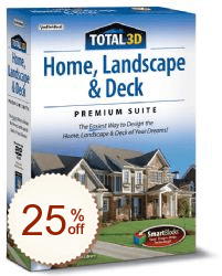 Total 3D Home, Landscape & Deck Premium Suite Shopping & Review