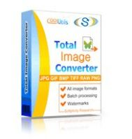 Total Image Converter Discount Coupon