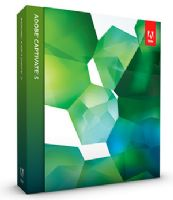 Adobe Captivate Shopping & Trial