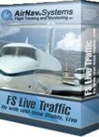 AirNav FS Live Traffic Discount Deal