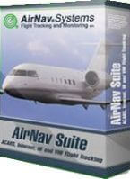 AirNav Suite Up to 30% OFF Cross-Sell Discount + Up to 30% OFF Bundle Discount