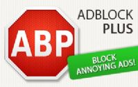 Adblock Plus Shopping & Review