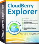 CloudBerry Explorer for Amazon S3 Up to 30% OFF Cross-Sell Discount + Up to 15% OFF Volume Discount