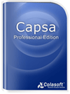 Capsa Professional Shopping & Trial