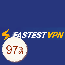 FastestVPN Discount Coupon
