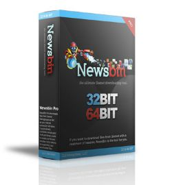 NewsBin Pro Discount Coupon