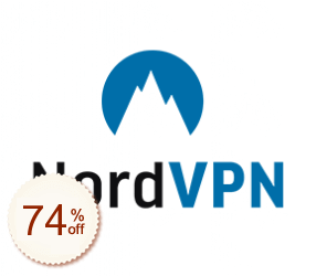 NordVPN Discount Coupon