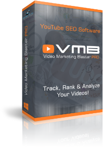 Video Marketing Blaster Pro Discount Coupon