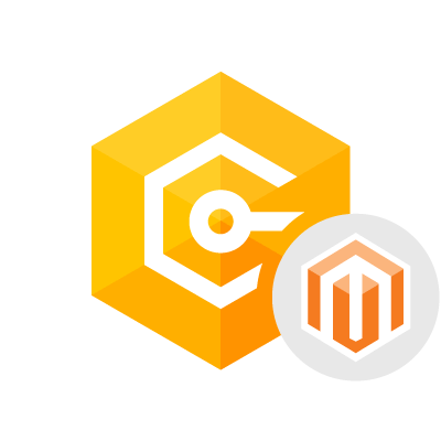 dotConnect for Magento Discount Coupon