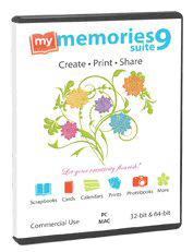 MyMemories Suite Discount Coupon