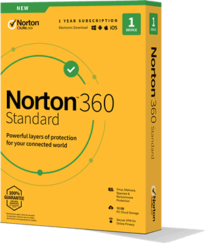Norton 360 Discount Coupon