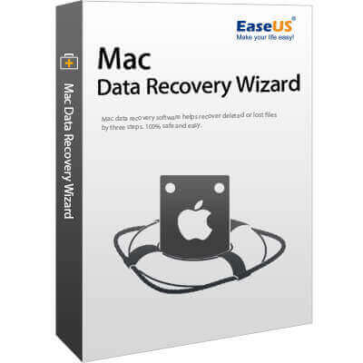 EaseUS Data Recovery Wizard for Mac Discount Coupon