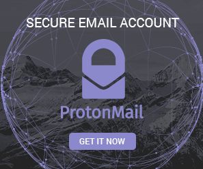 ProtonMail Discount Coupon