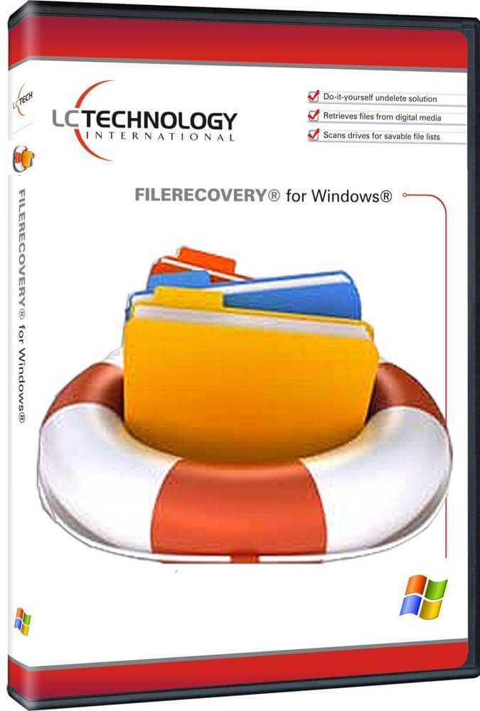 FILERECOVERY Discount Coupon