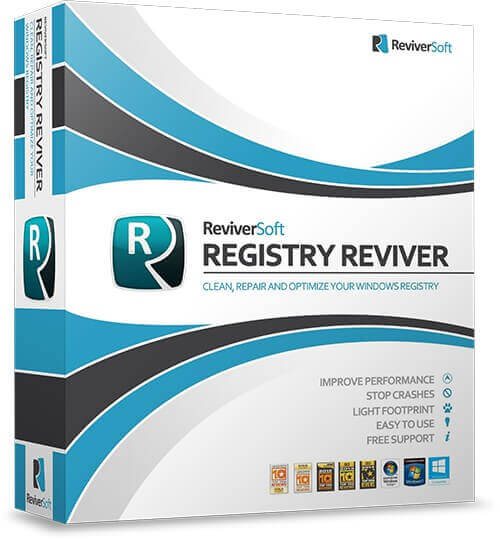 Registry Reviver Discount Coupon