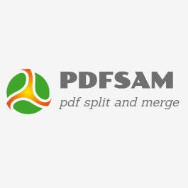 PDFsam Basic Shopping & Review