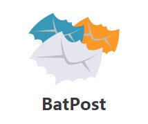BatPost Shopping & Trial