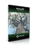 GrowFX Discount Coupon