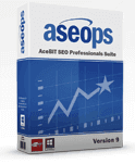 ASEOPS Discount Deal