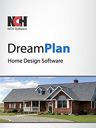 DreamPlan Home Design Software Discount Coupon