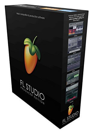 FL Studio Shopping & Trial