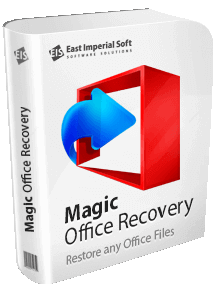 Magic Office Recovery Shopping & Review