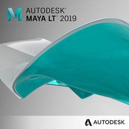 Autodesk Maya Coupon de réduction