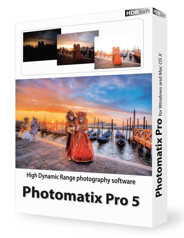 photomatix pro gratuit