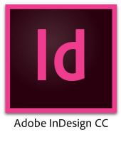 Adobe InDesign CC Shopping & Trial
