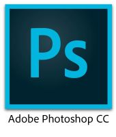 Adobe Photoshop CC Shopping & Trial