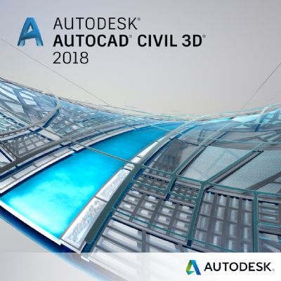 AutoCAD Civil 3D Trade in your perpetual license and save 15% on a new 1-year or 3-year subscription