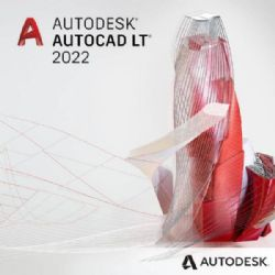 AutoCAD LT Shopping & Trial