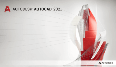 AutoCAD Shopping & Trial