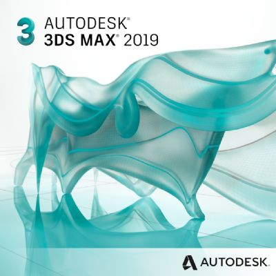 Autodesk 3ds Max Discount Coupon