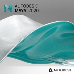 Autodesk Maya Shopping & Review