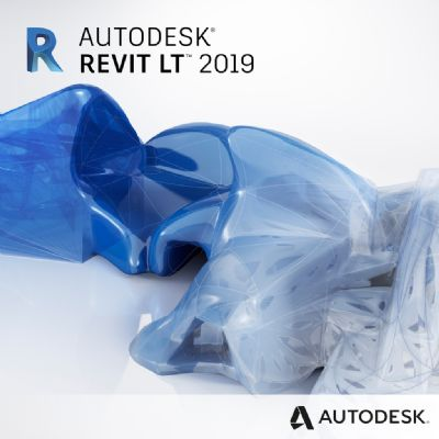 Autodesk Revit LT Discount Deal