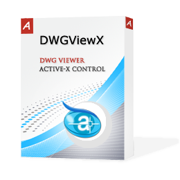 AutoDWG DWGViewX Discount Coupon
