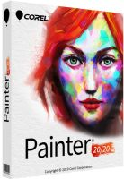 Corel Painter Discount Coupon