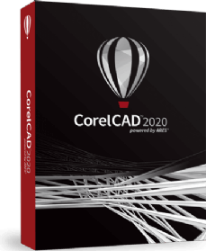 CorelCAD Discount Coupon