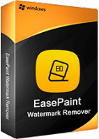 EasePaint Watermark Remover Shopping & Review