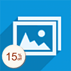 Icecream Slideshow Maker Pro Discount Coupon