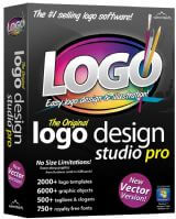 Logo Design Studio Pro Shopping & Trial
