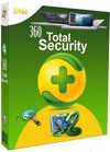 360 Total Security Premium promo code