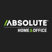 Absolute Home and Office Boxshot