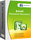 SmartKey Excel Password Recovery 20% de remise