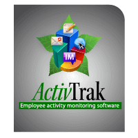 ActivTrak Shopping & Review