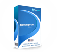 AutoWipe PC Pro Shopping & Review