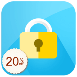 Cisdem AppCrypt for Mac Discount Coupon