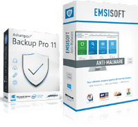 Emsisoft Emergency Kit Pro Discount Coupon